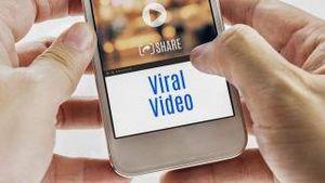 Gabriel Soto y los famosos a los que les han filtrado un video íntimo