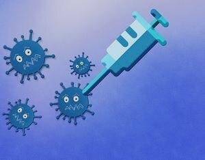 OMS confirma el porcentaje de protección de cada marca de vacuna contra la variante Delta