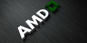 AMD ha vencido a Intel como dueño del mercado de computadoras de escritorio