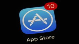 Epic Games apelará fallo en demanda contra Apple