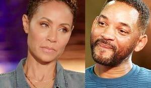 Es momento de dejar de insultar a Jada Pinkett por lo sucedido con Will Smith