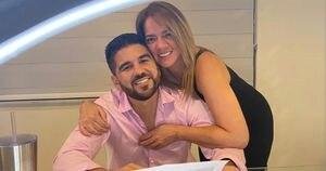 Juez dicta sobreseimiento para Dalo Bucaram y Gabriela Pazmiño por delincuencia organizada