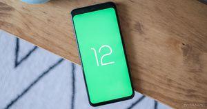 Función de Android 12 permite jugar un videojuego antes que termine la descarga de la aplicación