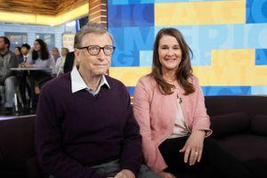Bill y Melinda Gates se separan: ¿qué ocurrirá con Microsoft y la fundación?