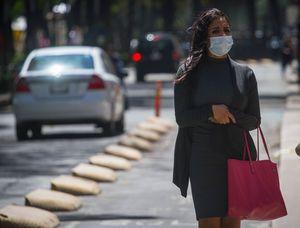 Mascarillas de tela podrían prevenir nuevas olas de contagio de coronavirus, según estudio