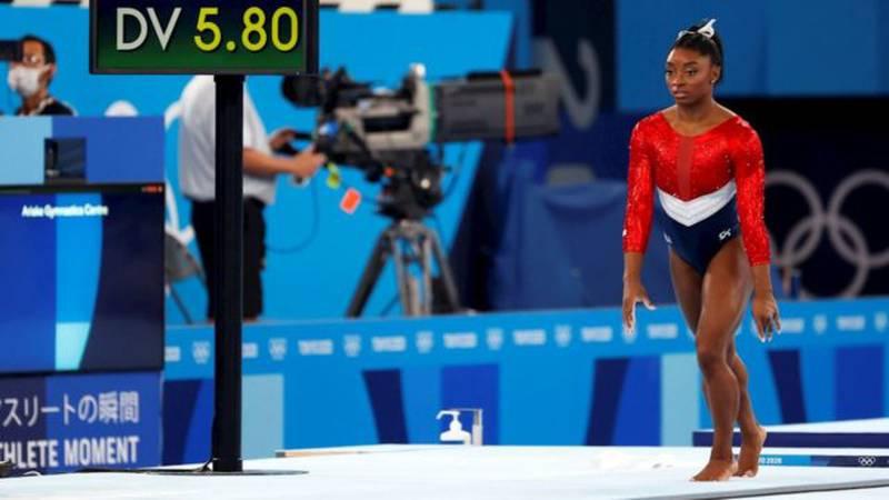 Olímpicos Lado B: cómo cambiaron los deportistas, menos la competencia