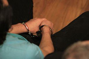 Prisión preventiva para sujeto que hirió con un estoque a recepcionista de hotel