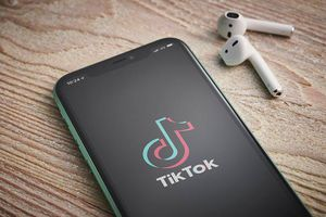 Reto de TikTok provocó la muerte cerebral de un niño