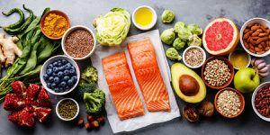 Estudio: dietas vegetarianas y pescetarianas reducen en un altísimo porcentaje el riesgo de sufrir coronavirus severo