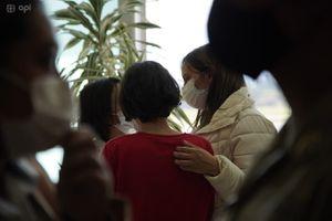 Sara y Sofía Oviedo: ¿Cómo las niñas desaparecidas en Ecuador llegaron hasta Perú en bus? Esta fue la ruta