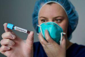 FALSO: mezclar aspirinas y limón no es cura del coronavirus