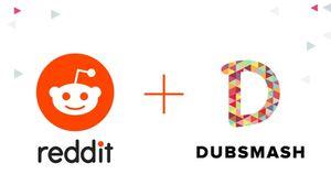 Reddit compró a Dubsmash, rival de TikTok, ¿cómo funcionarán ahora?