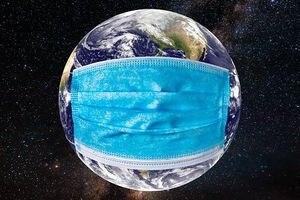 ¿Se le puede pedir responsabilidad a China por la pandemia del coronavirus?