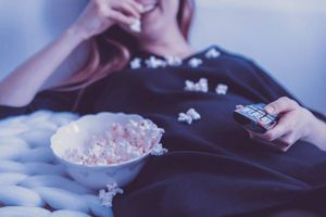Amazon Prime Video: cómo descargar películas y series para verlas sin conexión