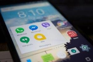 WhatsApp: así puedes activar las respuestas automáticas en la app de mensajería