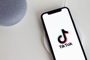 TikTok habilita la eliminación masiva de comentarios