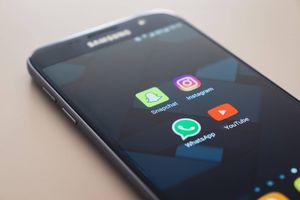 WhatsApp: aunque elimine los mensajes, así puedes saber con quién habla