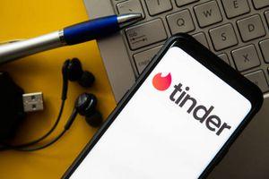 Tinder ahora permite bloquear a otros usuarios por número de teléfono