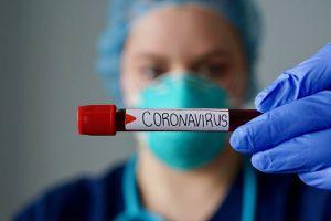 Chile, actualización 22 de junio: 4.608 nuevos contagiados con coronavirus y 23 fallecidos