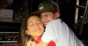 La transformación de Emme, la hija de Jennifer López, convertida en una talentosa adolescente de casi 12 años