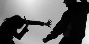 Mujer premonizó su femicidio en redes sociales; fue asesinada a golpes por su expareja