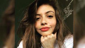"""Daniela Parra pidió directamente a la fiscal General de Justicia que se haga cargo del caso porque su papá """"fue acusado de un delito que no cometió"""""""