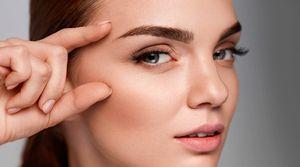 Consejos de profesionales para lucir unas cejas perfectas
