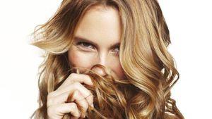 5 trucos para que tu cabello huela bien todo el tiempo