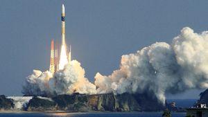 Todo el planeta en zozobra por dónde caerán los restos del cohete chino sin control
