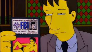 Zoom: FBI lanza recomendaciones para cuidar tu privacidad mientras usas la app