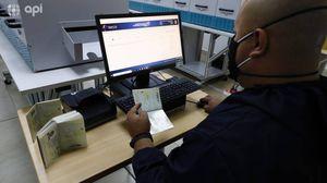 Registro Civil anuncia horario especial para emisión de pasaportes