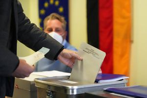 ¡El Inicio de una nueva era! Alemania celebra histórica jornada electoral