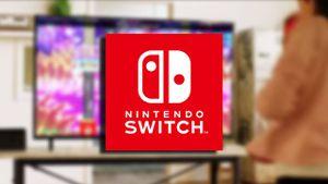 Nintendo Switch: juegos de ejercicio que te ayudarán a bajar de peso en 2021