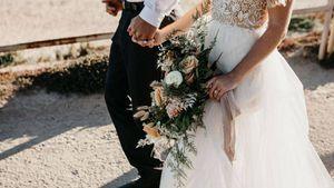 Tras matrimonio de 8 años, hombre se divorció y se casó con su suegra
