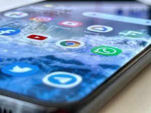 Samsung, Huawei, Xiaomi: Los 9 mejores celulares con lector de huella dactilar
