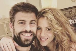 Shakira no se quiere casar y esta es la razón tras 10 años con Gerard Piqué