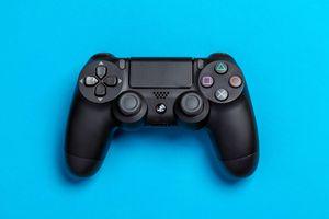 Cuarentena: Sony bajará la velocidad de descarga de la PSN en Europa