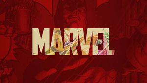 Marvel anuncia fechas para películas misteriosas en unos años