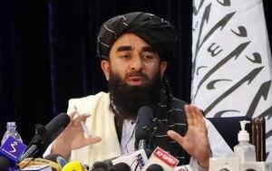 """Talibanes rompen el silencio: """"Perdonamos a todo el mundo y no buscamos venganza"""""""