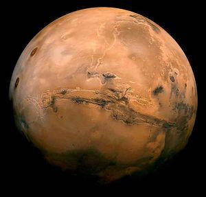 Perseverance: el Ingenuity se prepara para su primer vuelo en Marte