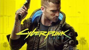 Cyberpunk 2077: cuál pasado de V deberías elegir antes de comenzar a jugar