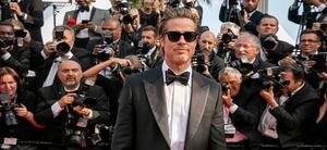 Brad Pitt y otras celebridades que demuestran que estos signos son los más infieles