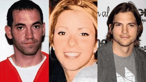 Saiba quem foi o Estripador de Hollywood, serial killer que matou a namorada do ator Ashton Kutcher