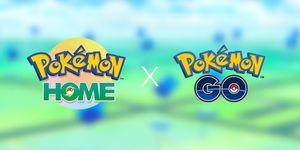 Pokémon Home ya no estará disponible en estos celulares