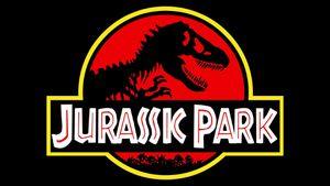 Reebok x Jurassic Park: llegaron a Chile ocho modelos de la película original