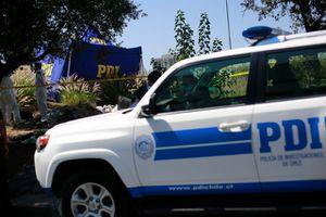 Collipulli: secuestradores usaron ácido para deshacerse del cuerpo de la víctima