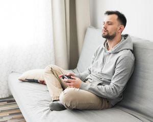 Que tal trocar o serviço de casa por algumas horas no videogame?