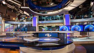Gracioso y bochornoso momento en 'Noticias Caracol' se convirtió en tendencia en las redes