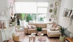 Trucos para iluminar tu cuarto y darle estilo a tu hogar