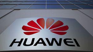 Alemania sería el próximo país en prohibir a Huawei por supuestos temas de espionaje